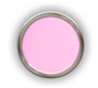 Base One UV Gel FRENCH PINK Camouflage