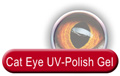 Cat Eye UV-Polish Gel