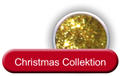 10 x 4 ml CHRISTMAS-COLLECTION *EFFEKTGEL Ohne Label