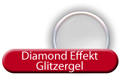 Diamond Effekt Glitzergel