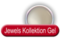 10 x 15ml Jewels Collection Ohne Label