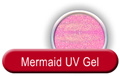 Mermaid UV Gel