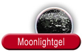 Moonlightgel, Diamont, opak klar-rose, milky, clear