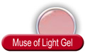 Muse of Light Gel
