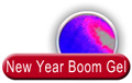 New Year Boom Gel
