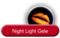 Night Light Gele