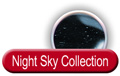 10 x 4ml Night Sky Collection Gel Ohne Label
