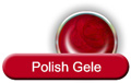 Liquid Nail Polish Gele