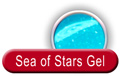 Sea of Stars Gel