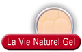10 x 15ml La Vie Naturel Ohne Label