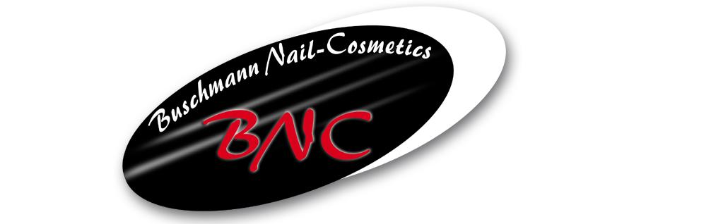 Buschmann Nail Cosmetics-Logo