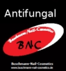100 x 10ml Antifungal OHNE LABEL