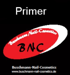 100 x 10ml B5 Acid Primer* OHNE LABEL