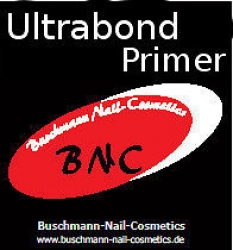 100 ml Primer Ultra Bond*