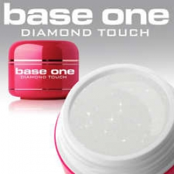 26  ml DIAMOND TOUCH Schimmer GEL