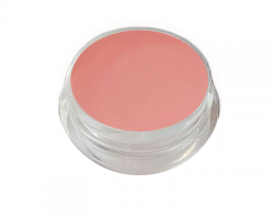 15 ml Base One UV Camouflagegel Cover FRENCH PINK / BABY BOOMER