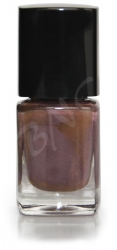 15ml 3 in 1 UV Gellack***NUDE