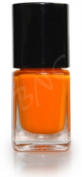 15ml 3 in 1 UV Gellack***ORANGE