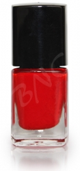 15ml 3 in 1 UV Gellack***ROT