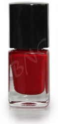 15ml 3 in 1 UV Gellack***RUBY