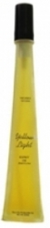 40ml EAU DE PARFUM Yellow Light