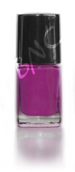 15ml 3 in 1 UV Gellack*PINK
