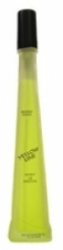 40 ml EAU DE PARFUM   YELLOW LINE