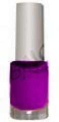 6 ml NAGELLACK*NR. 29 *PURPLE*BLUE