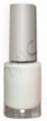 6 ml NAGELLACK*NR. 34*MILKY*WHITE