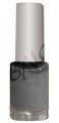 6 ml NAGELLACK*NR. 35*SMOKE-GRAU