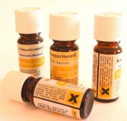 10 ml Citronella  ätherisch  / 100 % rein