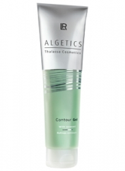 150ml Algetics Algen-Körperkonturgel  / GP / 100ml / 11,20 €
