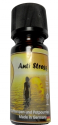 10 ml Premium Duftöl Anti-Stress
