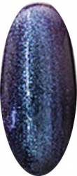 4ml Base One Chameleon Blue Buterfly Colorgel Nr.02