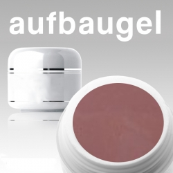 50 ml SOAK-OFF-GEL*BLUSH-COVER