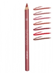 Colours Lipliner NR. 7  hot chilie