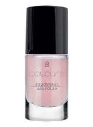 5,5ml Colours Billionnails   01