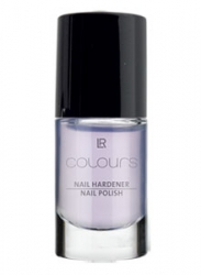 5,5ml Colours Nail Hardener  04