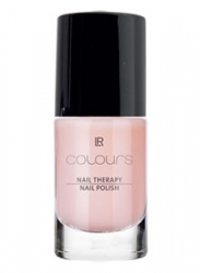 5,5 ml Colours Nail Therapy  05