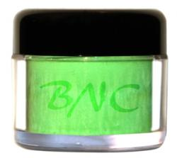 150g Farb-Acryl Puder Neon Green