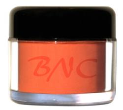 5g Farb-Acryl Puder Pure Orange