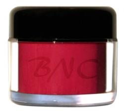 5g  Farb-Acryl Puder Pure Red