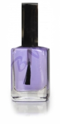 10 ml Nagelöl freesie