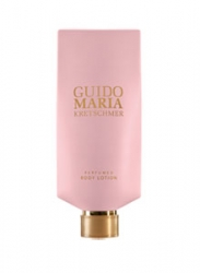 200ml Guido Maria Kretschmer Body Lotion for Women