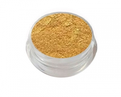 1,5g Perl-Glanz-Pigment NO. 206 gold