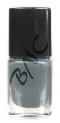 12ml  UV-POLISH-GEL-LACK  / Shellack  GRAU-METALLIC*