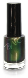 6 ml Effekt-Nagellack greensoul