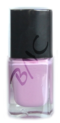 12ml  UV-POLISH-GEL-LACK / Shellac  *HELL-ROSA*