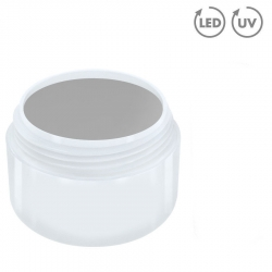 50ml Trend Color Gel 06 LIGHT GREY