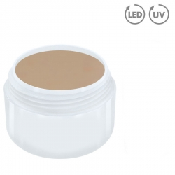 50ml Trend Color Gel 04 LIGHT NUDE